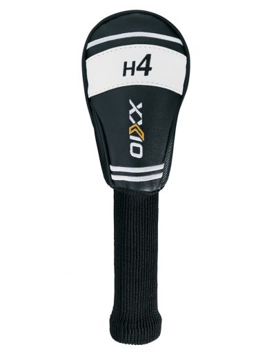 xxio-eleven-hybrid-headcover-XL
