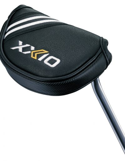 xxio-eleven-putter-headcover-XL