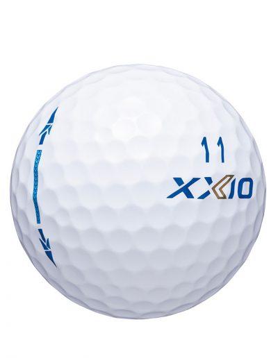 Balls_XXIO11-White_alt5