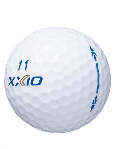 Balls_XXIO11-White_alt6