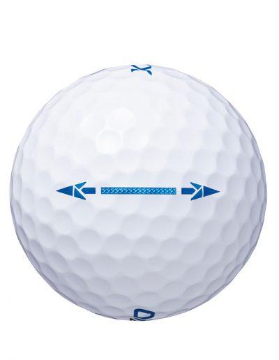 Balls_XXIO11-White_alt7