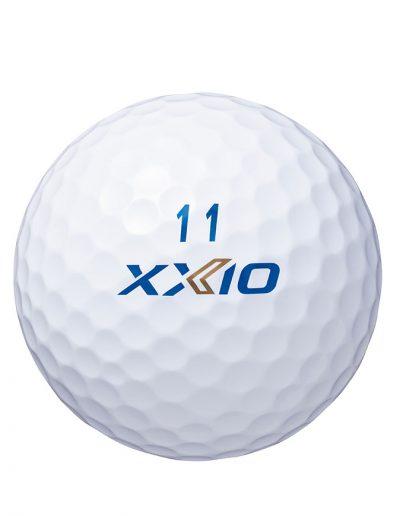 Balls_XXIO11-White_alt8