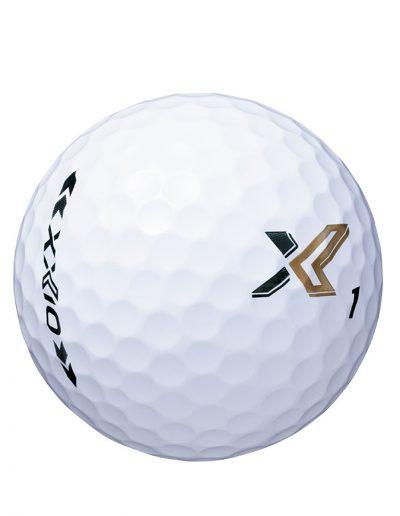 Balls_XXIOX-White_alt5