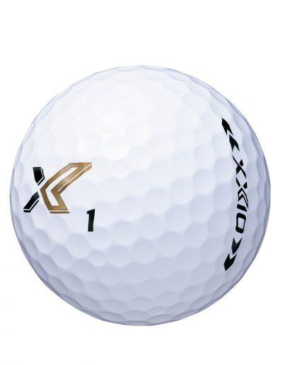 Balls_XXIOX-White_alt6