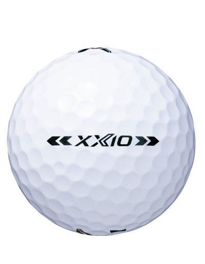 Balls_XXIOX-White_alt7