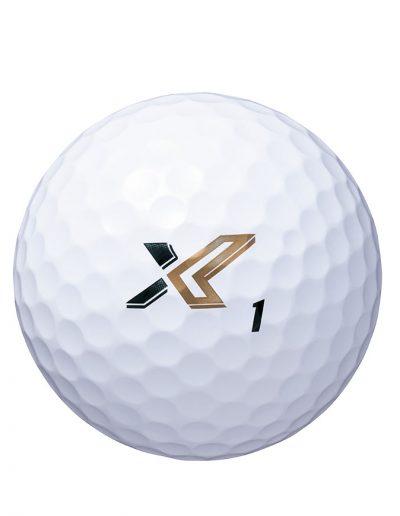 Balls_XXIOX-White_alt8
