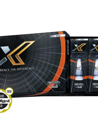 xxiox-white-hero-XL